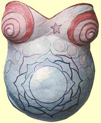 belly-6