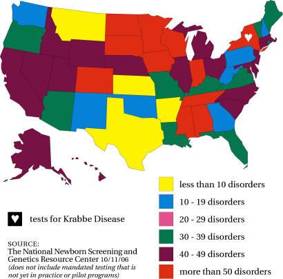 10-2006nbsmap.jpg