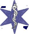 medical_barnstar.png