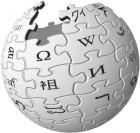 _wikipedia-logo_bwb.jpg