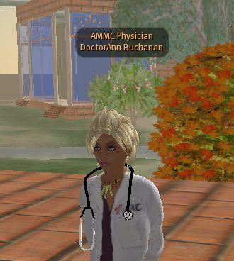 doctorann1.png