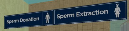 spermdonor.jpg