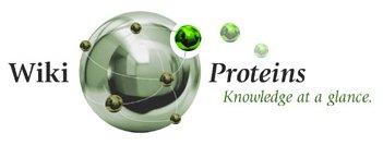 wikiproteins.jpg