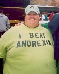 i-beat-anorexia.jpg