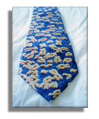 necktiechrom.jpg