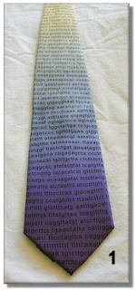 necktiedna.jpg