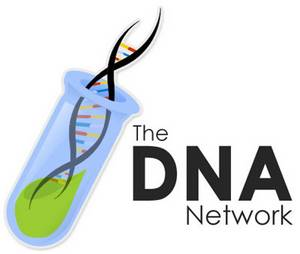 the-dna-network-logo.jpg