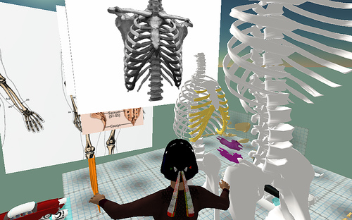skeletonssl.jpg