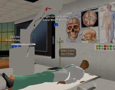 virtualneurol.jpg