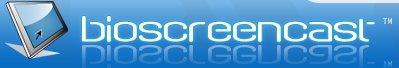 bioscreencast.jpg