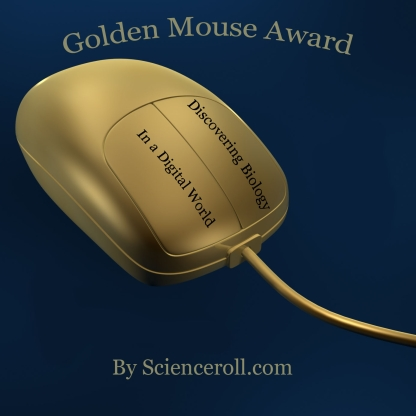 goldenmousediscovering30.jpg