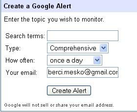 googlealert.jpg