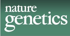 naturegenetics.jpg
