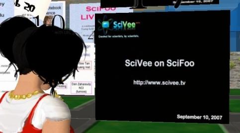 sciveeposter2.jpg