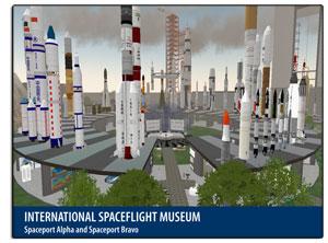 spaceport.jpg