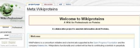 wikiproteins1.jpg