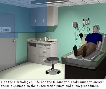 cardiology-lab.jpg