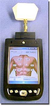 ptxdetector.jpg