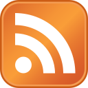 rss-logo.png