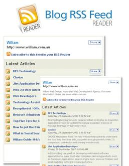 blog-rss-reader.jpg