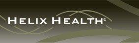 helix-health.jpg
