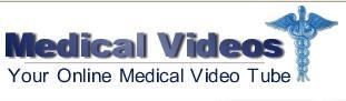 medicalvideous.jpg