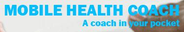 mobile-health-coach.jpg