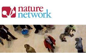 nature-network.jpg
