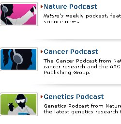 nature-podcast.jpg