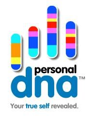 personal-dna.jpg