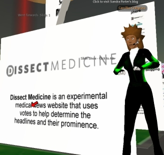dissect-medicine-small.jpg