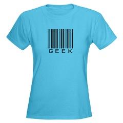 geek-tshirt.jpg