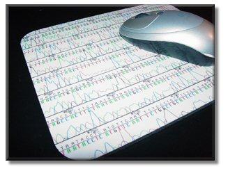 mousepad1.jpg