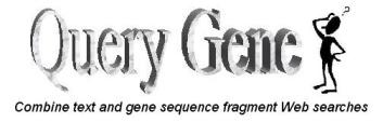 query-gene.jpg