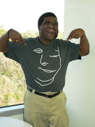 reggie_bibbs_just_ask_t-shirt.jpg