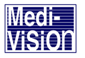 medi-vision-logo.jpg