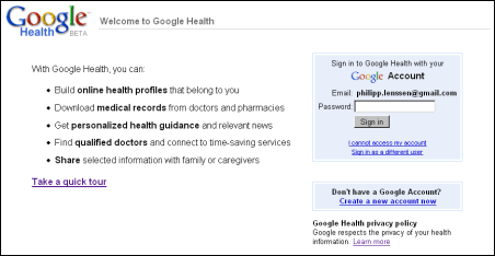 google-health-login.png