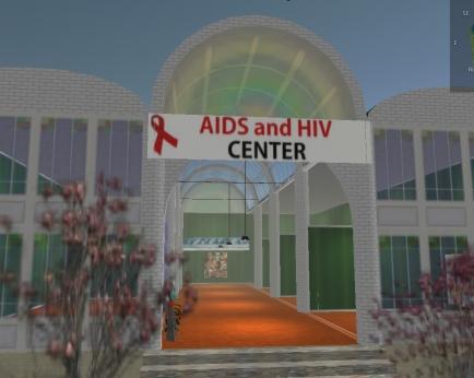 aids-center.jpg