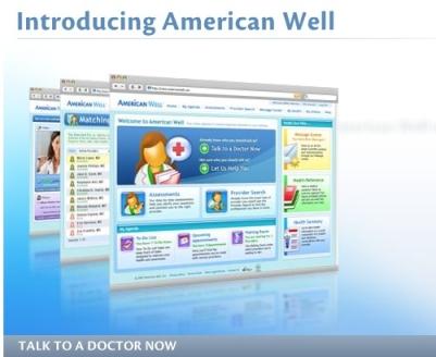 american-well.jpg