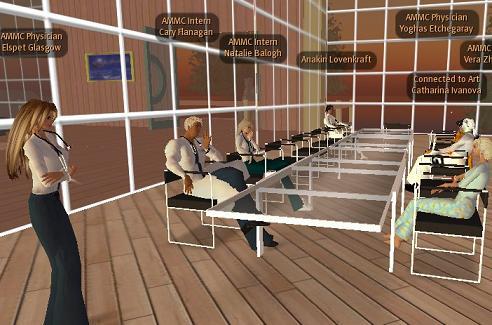 ammc-meeting70.jpg