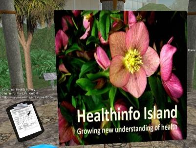 healthinfo-island.jpg