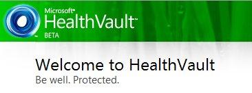 healthvault.jpg