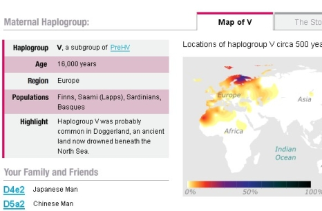 maternal-haplogroup.jpg