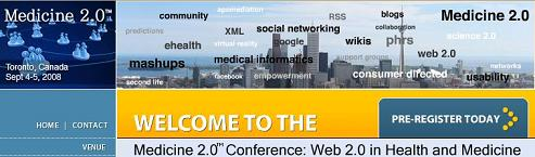 med2-conference.jpg