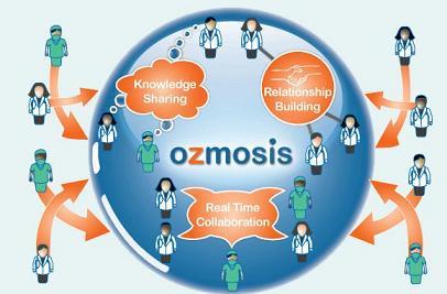 ozmosis2.jpg