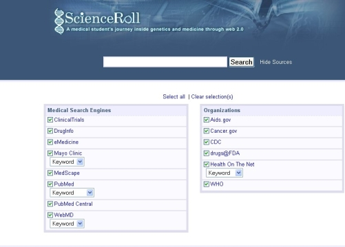 scienceroll-medical-search.jpg