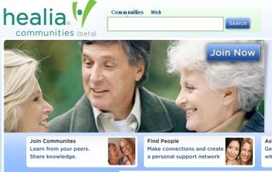 healia-communities.jpg