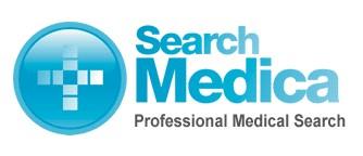 search-medica