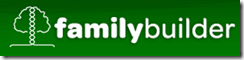 family-builder-logo