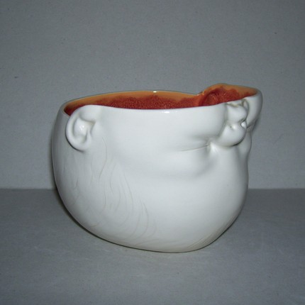 head-bowl